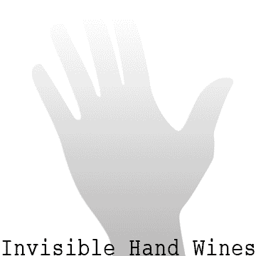Invisible Hand Wines