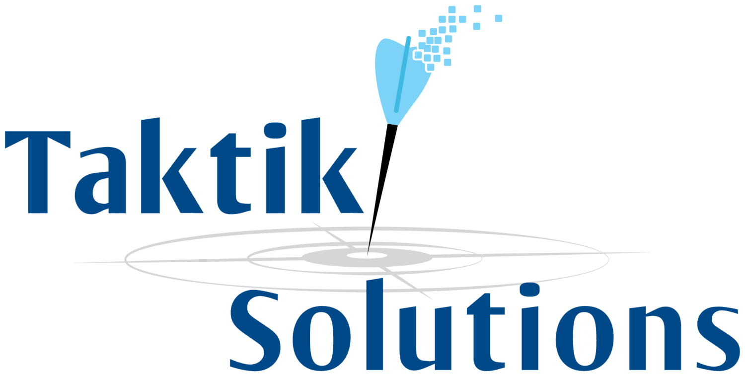 Taktik Solutions