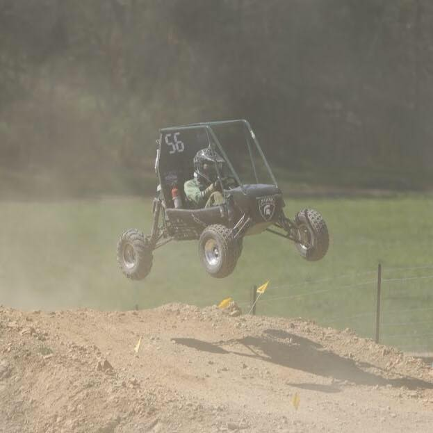 ace jump.jpg