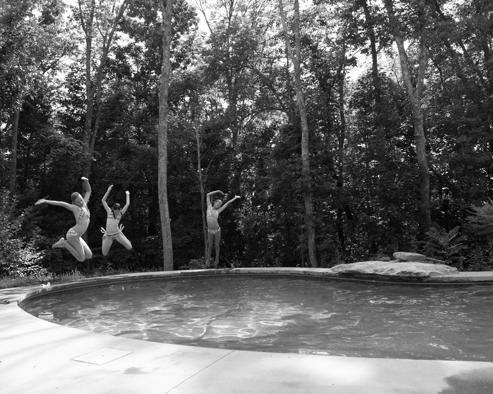 a&k @11 & 12 | july, 2011