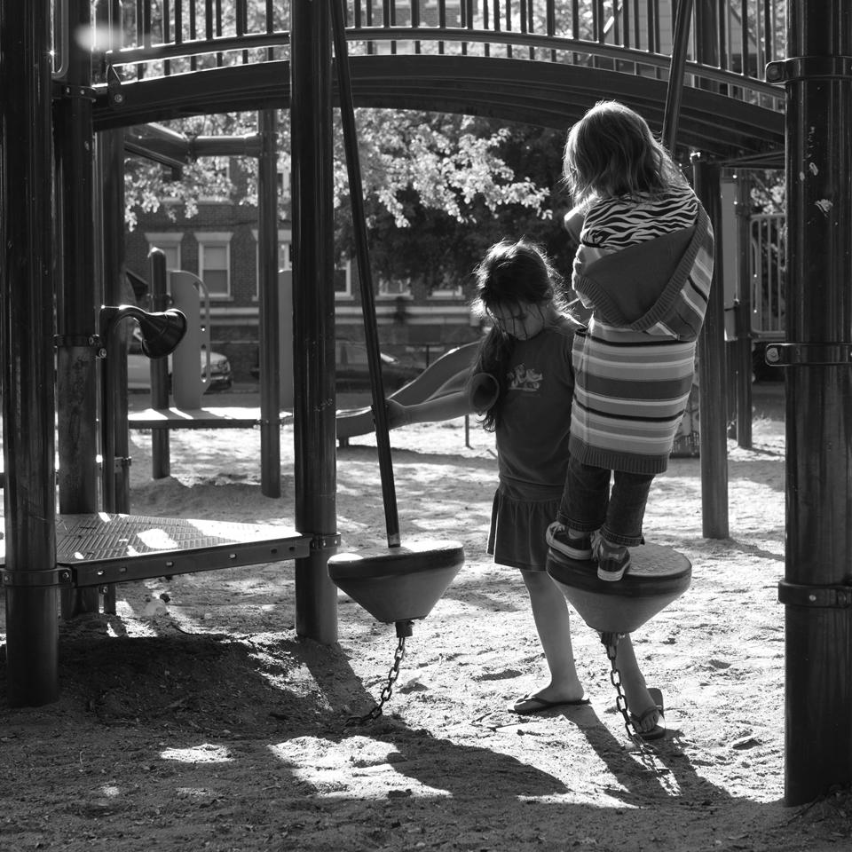 092712-mjpark-kids-9880.jpg