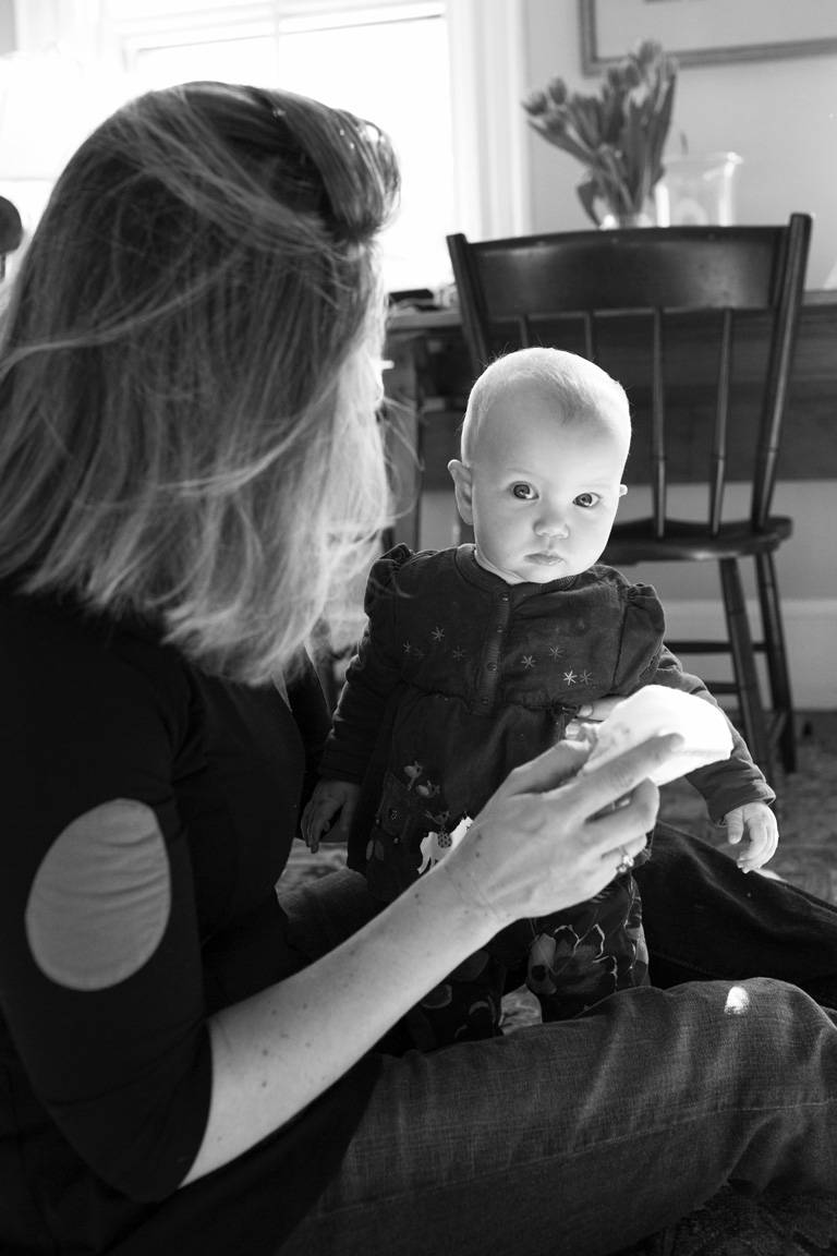 110814-anneke-7mo-9821-Edit.jpg