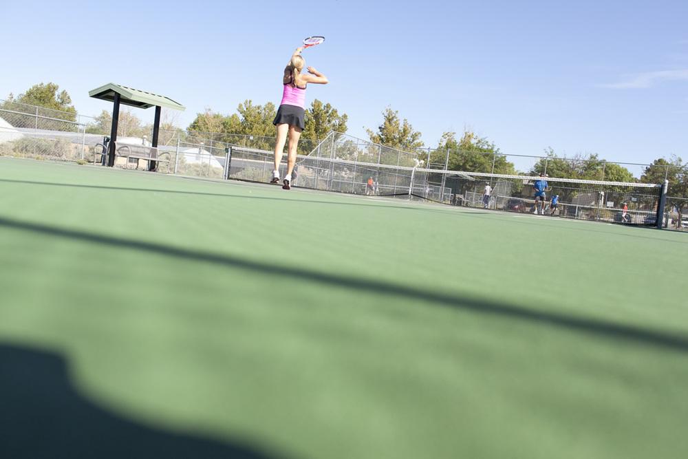 090113-tennis-0347.jpg