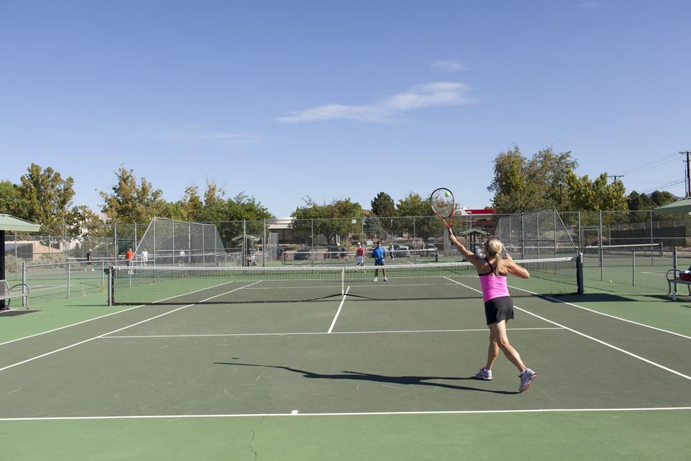 090113-tennis-0328.jpg