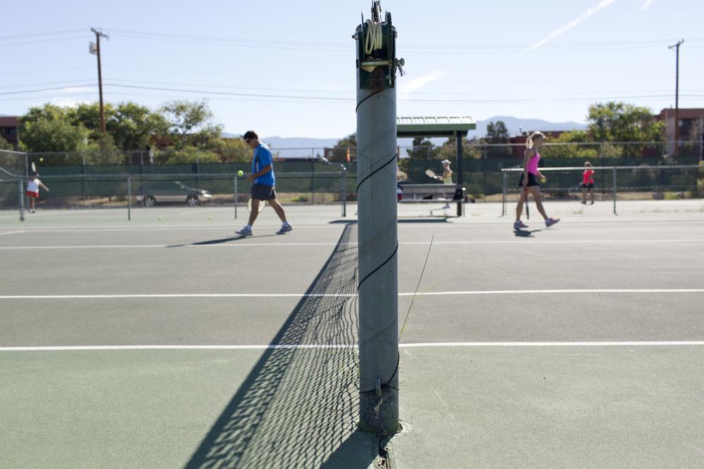 090113-tennis-0342.jpg