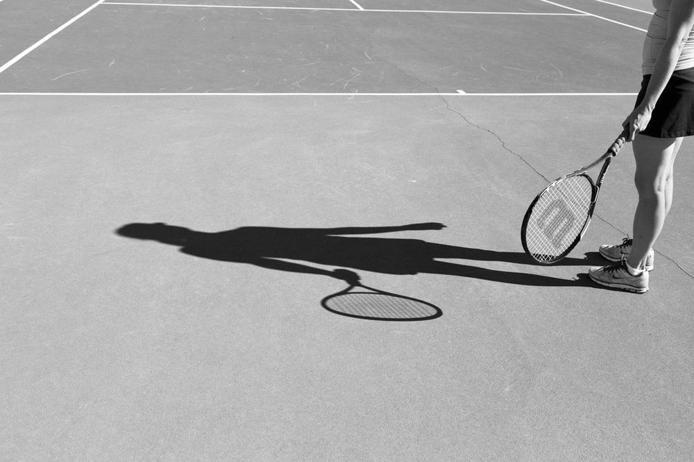 090113-tennis-0324.jpg
