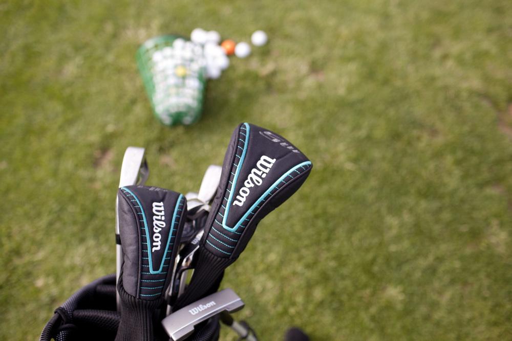 082913-chelle-golf-9613.jpg