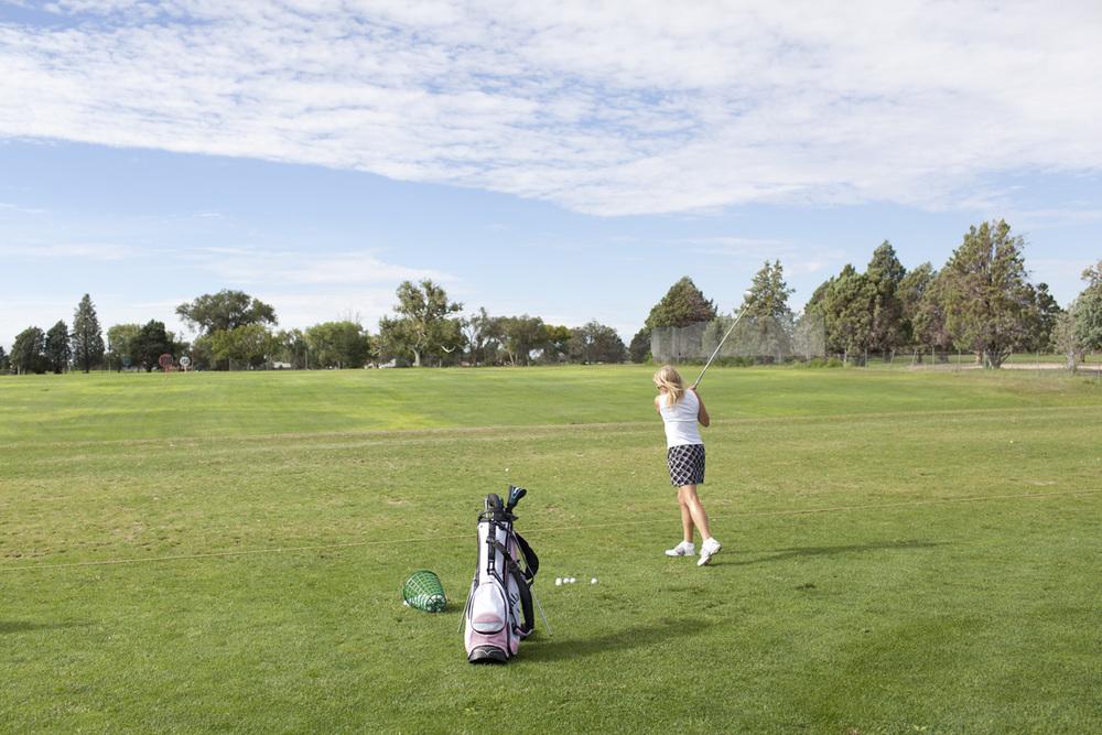 082913-chelle-golf-9624.jpg