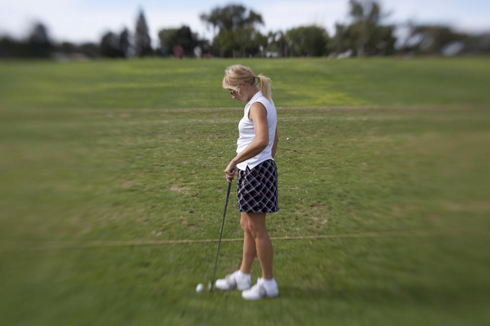 082913-chelle-golf-9645.jpg