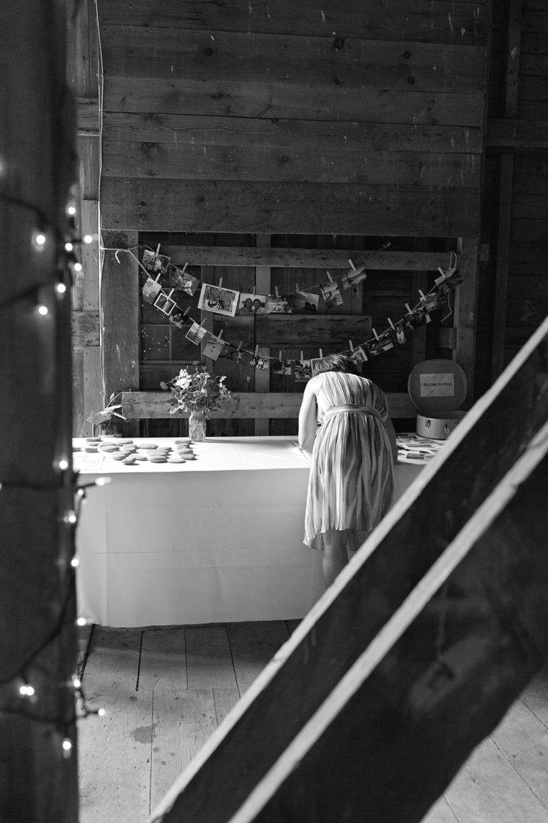 072013-whiteloft-4406-bw.jpg