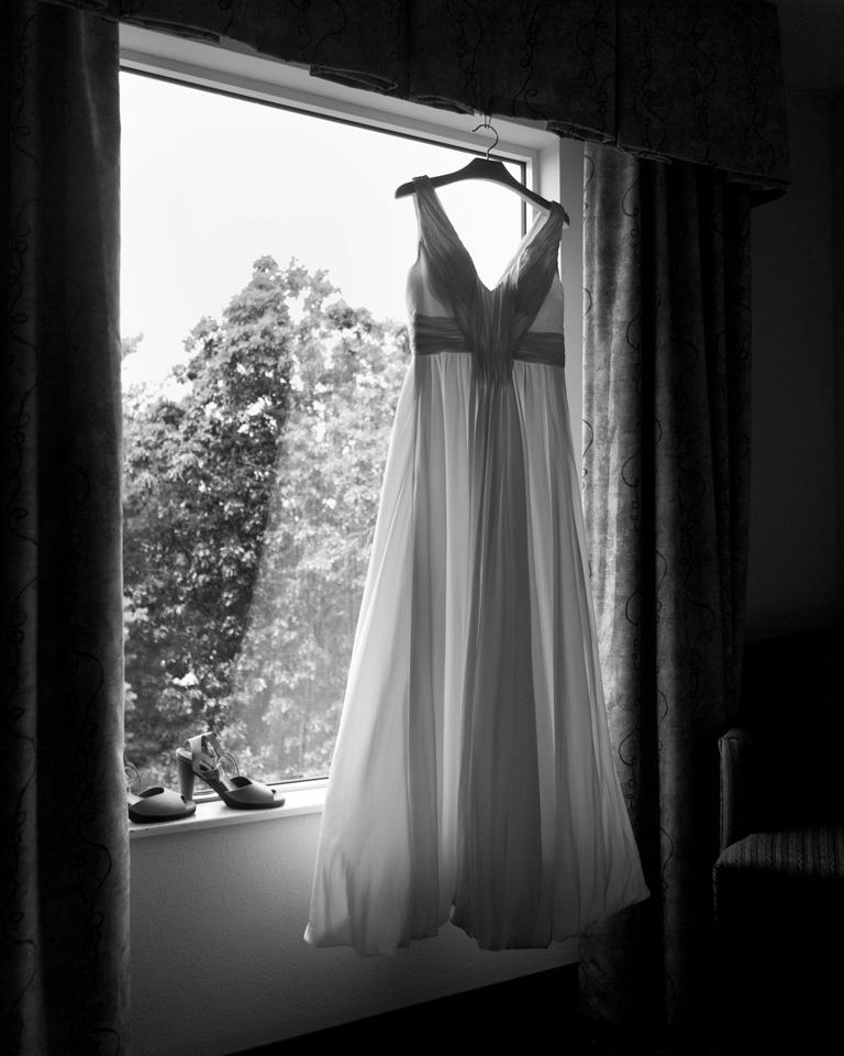 0001-dress-072812-wedding-1460.jpg