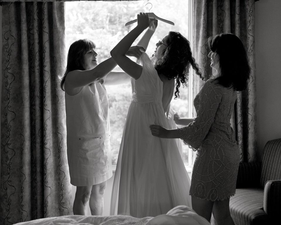 0013-072812-wedding-1556.jpg