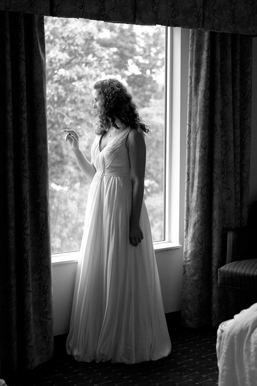 0031-bride-window-072812-wedding-1591.jpg