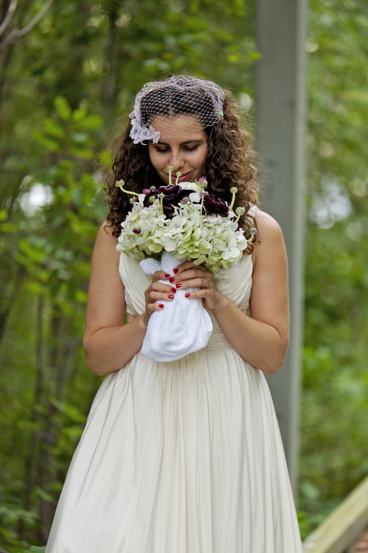 0046-cpp-portraits-072812-wedding-4523.jpg