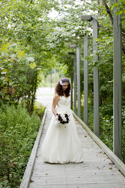 0042-cpp-portraits-072812-wedding-4514.jpg