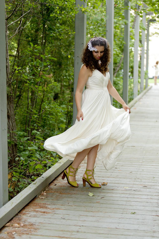 0052-cpp-portraits-072812-wedding-4546.jpg