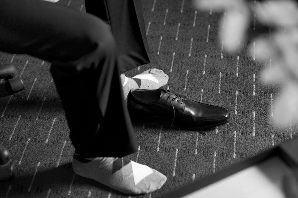 0082-groom-072812-wedding-4429.jpg
