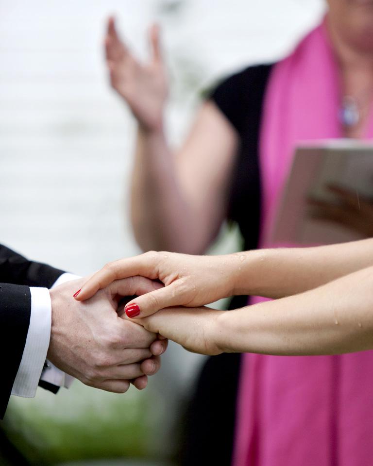 0208-072812-mj-cpp-ceremony-0275-8x10.jpg