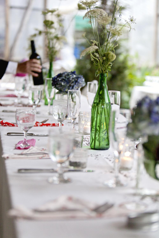 0252-reception-072812-wedding-5119.jpg