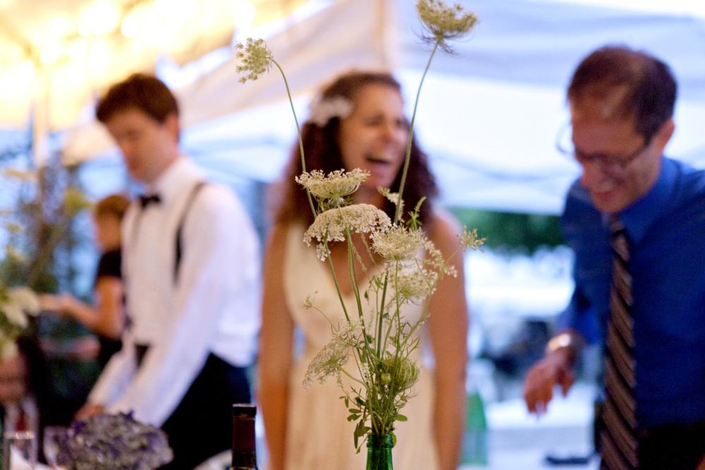 0283-reception-072812-wedding-2121.jpg