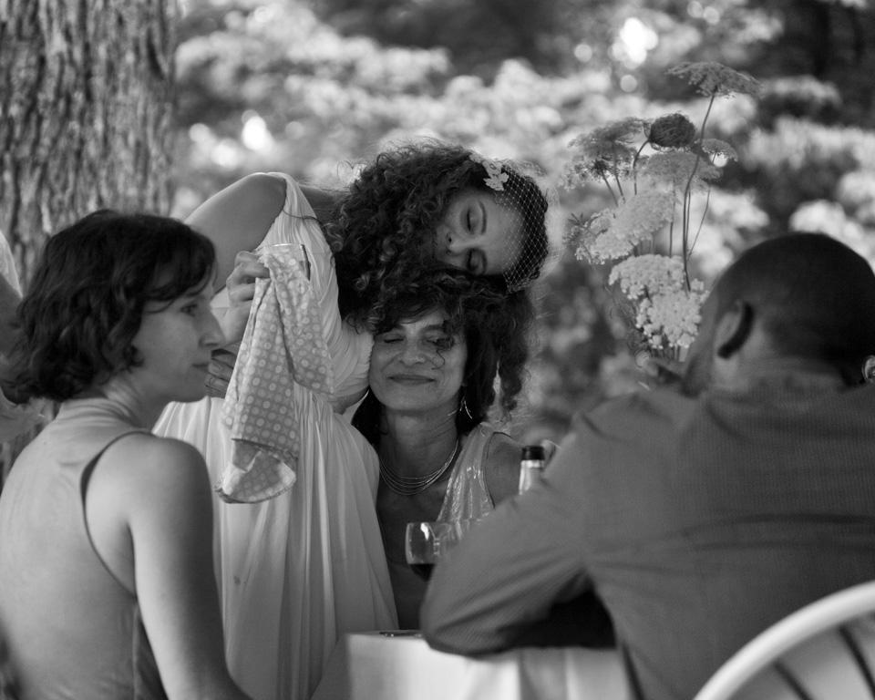 0285-reception-072812-wedding-5274.jpg