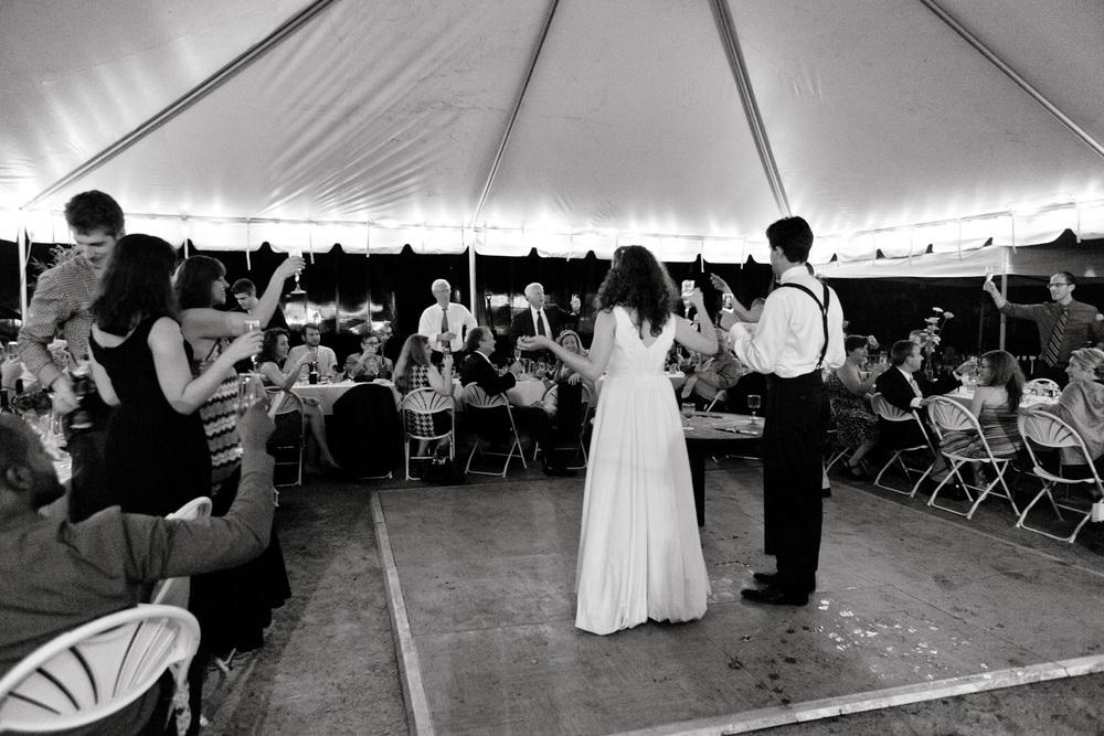 0307-cake-dance-072812-wedding-2167.jpg