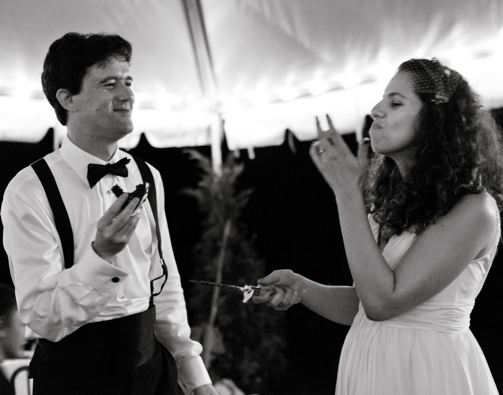 0313-cake-dance-072812-wedding-2163.jpg