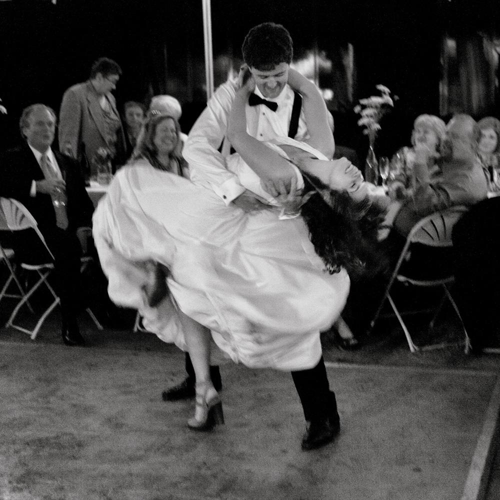 0321-cake-dance-072812-wedding-2246.jpg