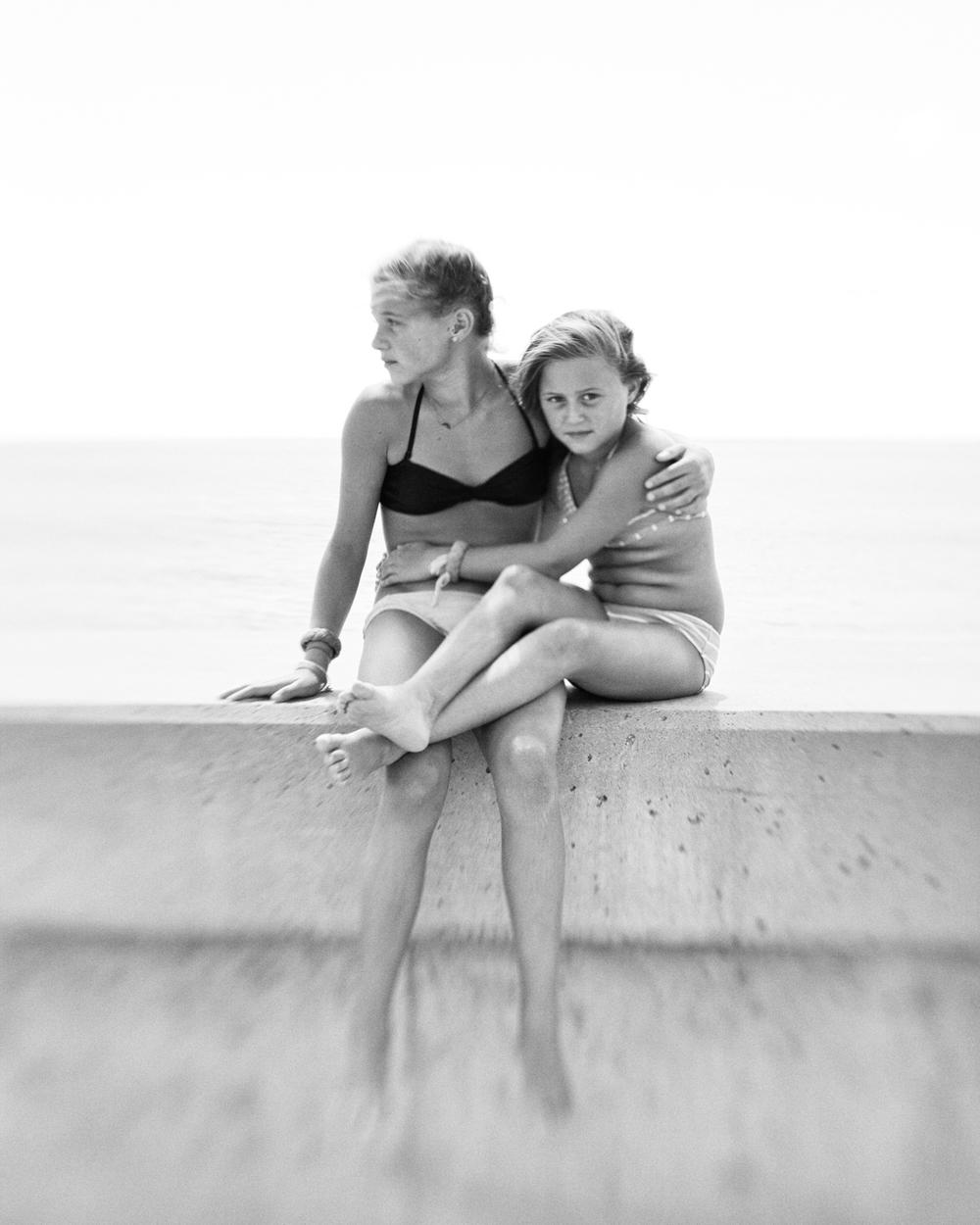081513-emisa-beach-7361.jpg