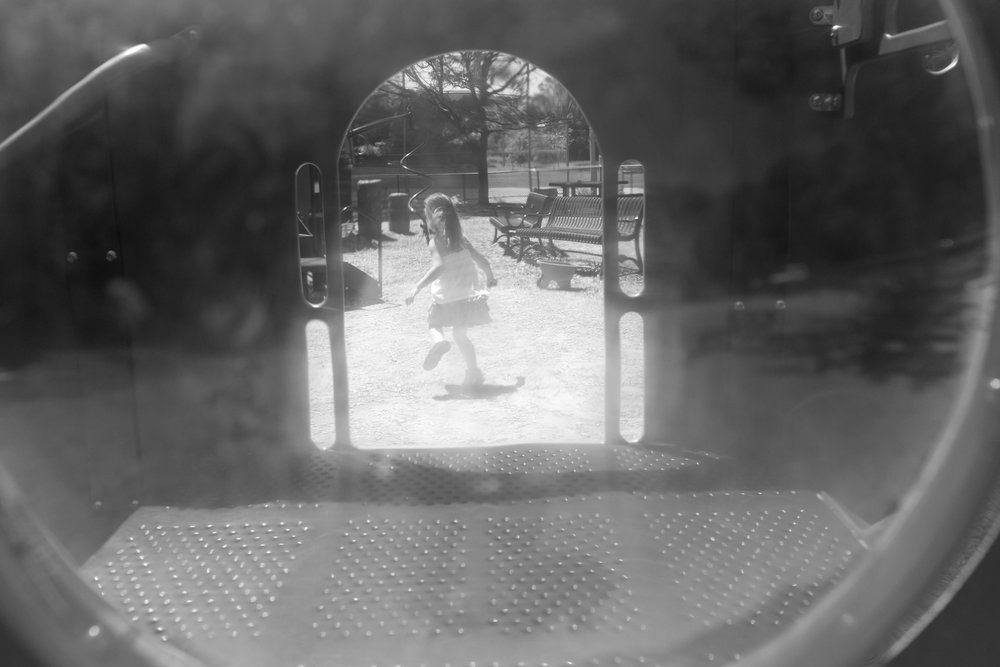 060114-quinn-1937.jpg
