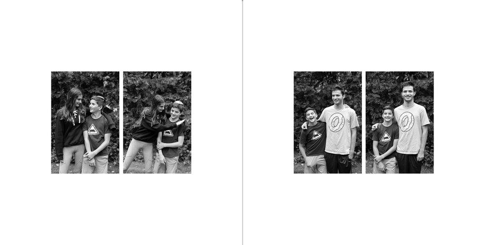 12x12-tamir-barmitzvah-proof-31-v211.jpg