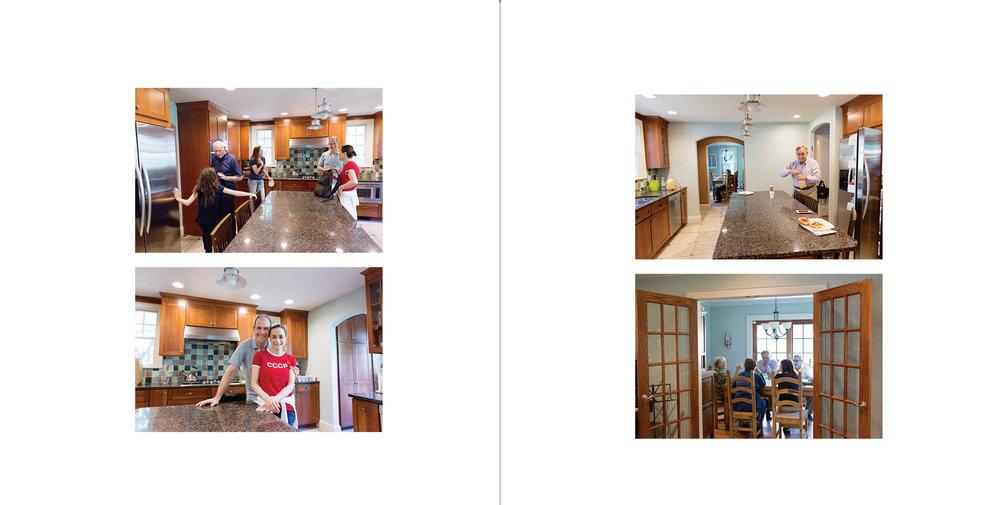12x12-tamir-barmitzvah-proof-31-v236.jpg
