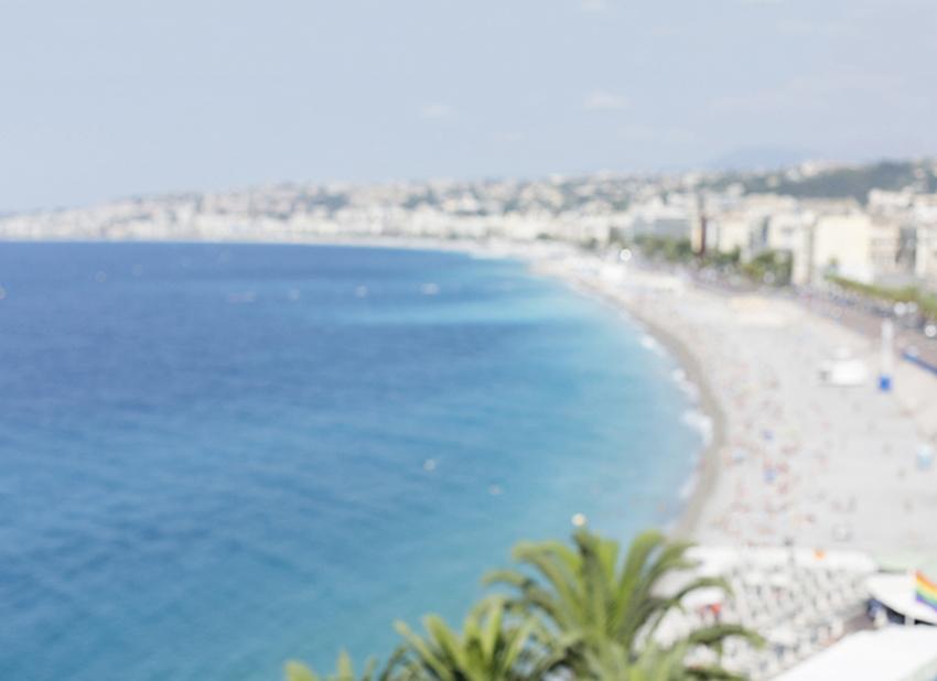 week28-pamelajoye-to nice with love - france.jpg
