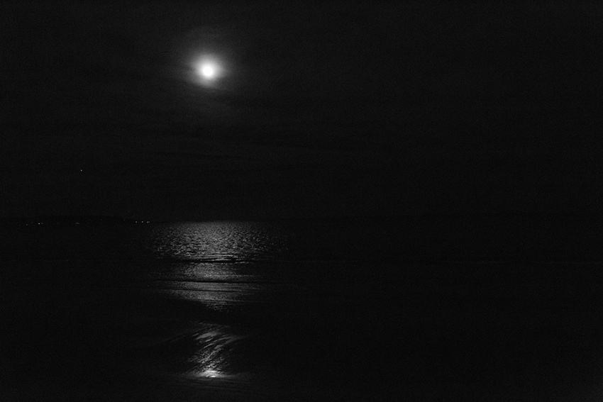 week41-pamelajoye-in darkness there is light- massachusettes.jpg