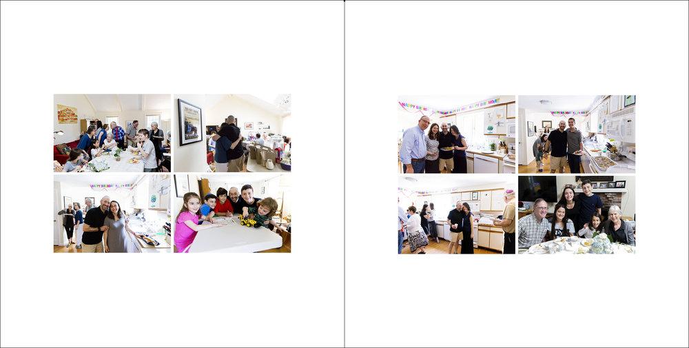 12x12-ari-bookproof45.jpg