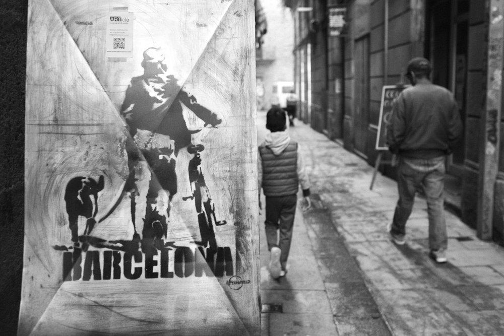111117-barcelona-6835.jpg