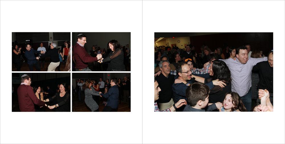 new-90-91-mg-wedding-12x1224.jpg