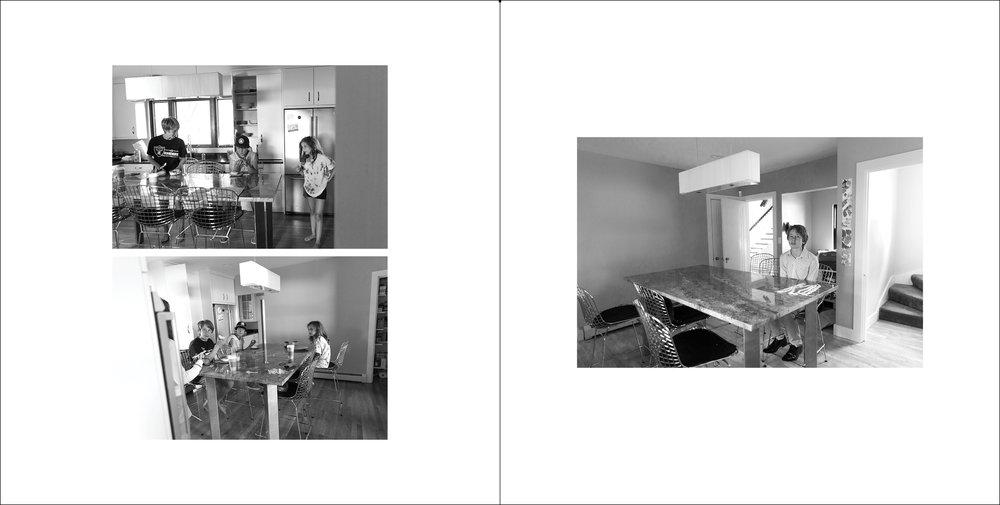 12x12-book-julianstux16.jpg