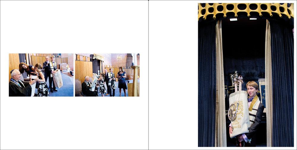 12x12-book-julianstux26.jpg