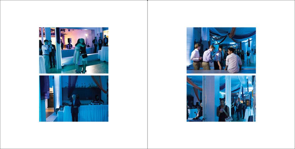 12x12-book-julianstux36.jpg
