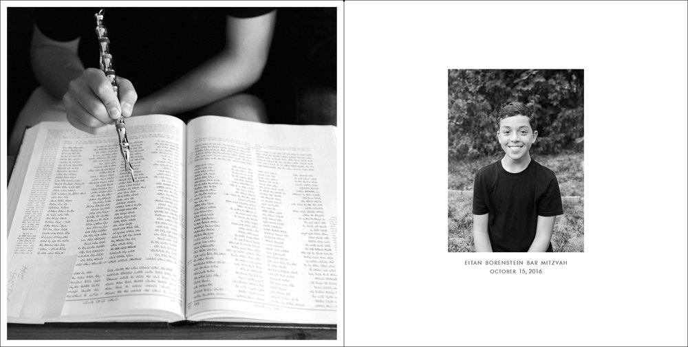 eitan-book2.jpg