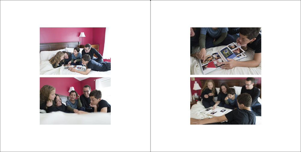 eitan-book17.jpg