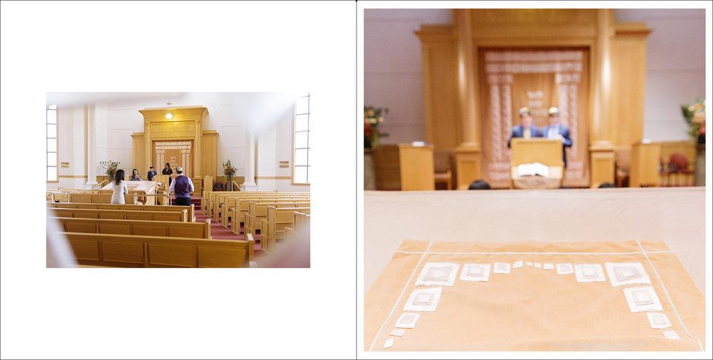 abe-boaz-book-proof-023.jpg