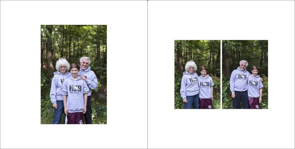 12x12-howie-proof30.jpg