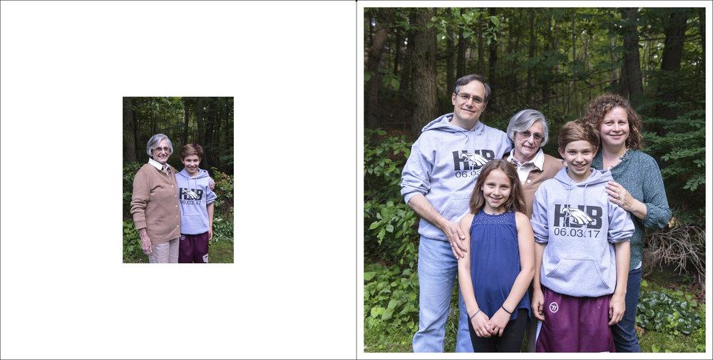 12x12-howie-proof31.jpg