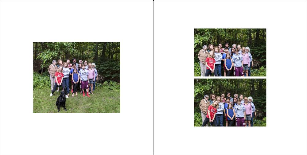 12x12-howie-proof32.jpg