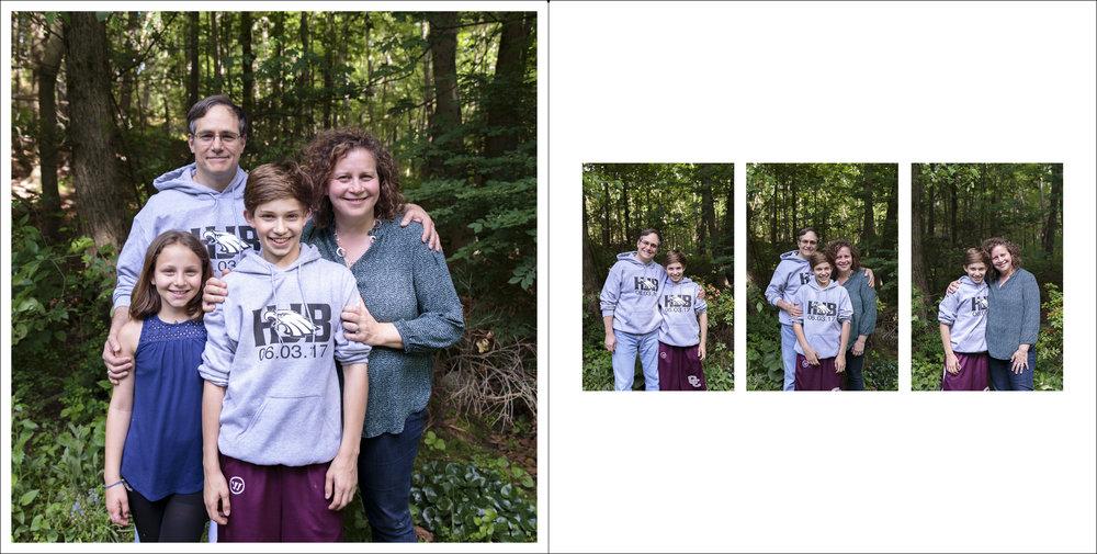 12x12-howie-proof33.jpg