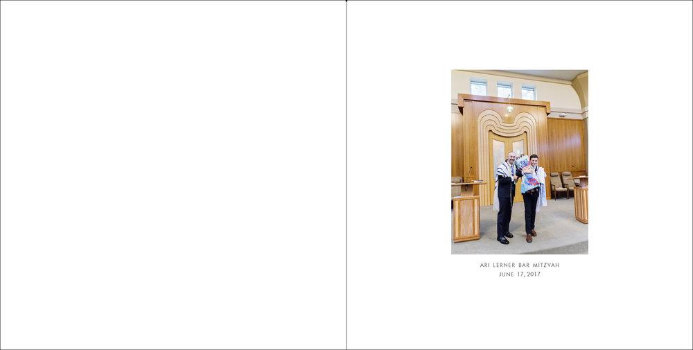 12x12-ari-bookproof2.jpg