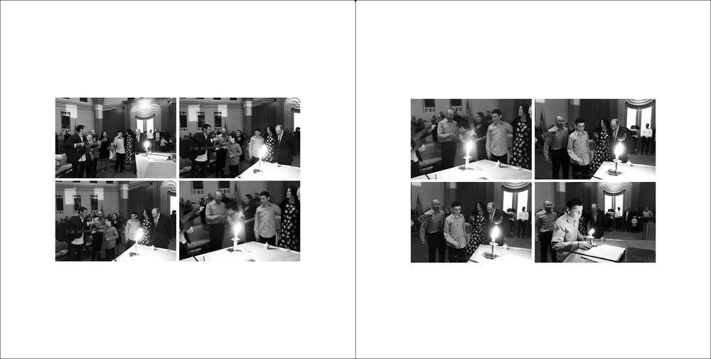 12x12-ari-bookproof26.jpg