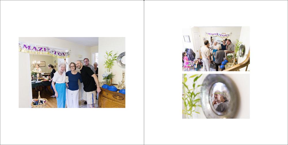 12x12-ari-bookproof44.jpg